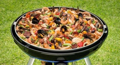 Billig Cadac Gasgrill : ᐅᐅ】 cadac grill zubehör vergleichstest [ apr 2019 ] » ⭐ neu