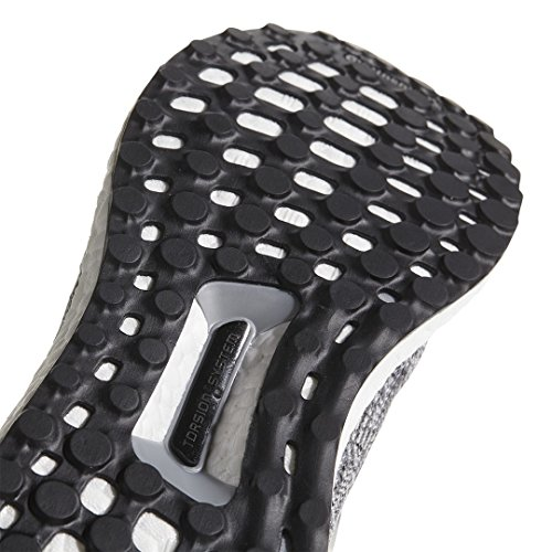 Adidas Ultraboost Uncaged - Running, Uomini, Uomini, Ultraboost Grigio Scuro