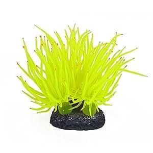 Sonline Artificial Faux Corail Pour Aquarium Decoration