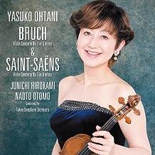 Max Bruch:Violin Concerto No.M