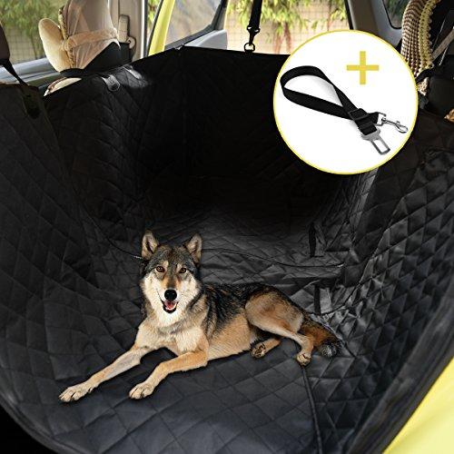 hokonui-luxus-faltbar-pet-dog-travel-multifunktionelle-autositzbezuge-wasserdicht-hangematte-hinten-