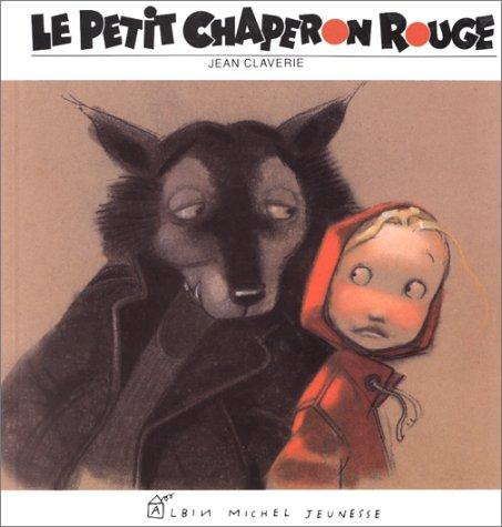 """<a href=""""/node/860"""">Le petit chaperon rouge</a>"""