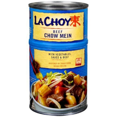 la-choy-beef-chow-mein-with-vegetables-42oz-can-pack-of-3-by-la-choy