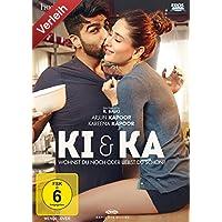 ... oder Vorschlägen für LOVEFiLM DVD Verleih : Filme : Bollywood
