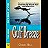 Gulf Breeze (English Edition)