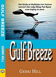 Gulf Breeze (English Edition)
