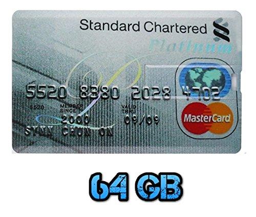standard-chartered-novelty-usb-speicherstick-64gb-free-p-p-