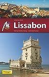 Lissabon MM-City: Reisehandbuch mit vielen praktischen Tipps - Johannes Beck