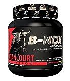 Betancourt Nutrition B-Nox Androrush Strawberry Lemon