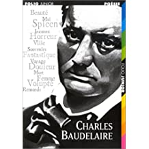 Charles Baudelaire : Choix de poèmes