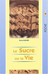Le Sucre ou la Vie : Libérez-vous du sucre avant qu'il ne réduise votre santé en poussière