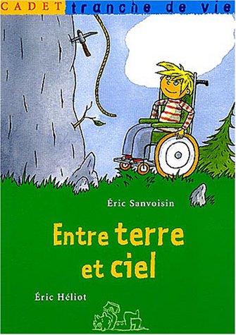 "<a href=""/node/73830"">Entre terre et ciel</a>"