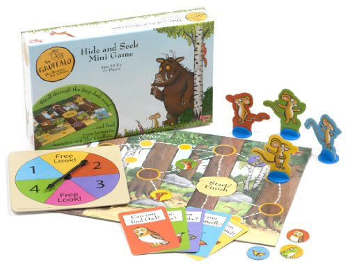 the-gruffalo-juego-de-tablero-2-a-4-jugadores-university-games-box-04448-version-en-ingles