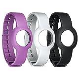 Jawbone UP Move Standard-Armband