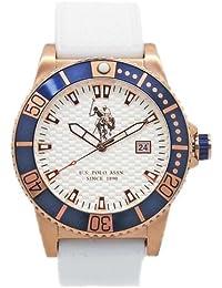 Reloj Pulsera Hombre U.S. Polo Assn. Aspen