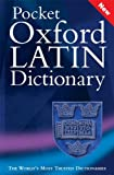 None Dictionaries Review and Comparison