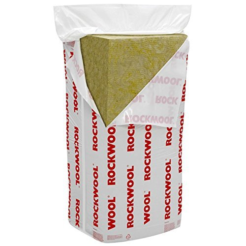 rockwool-rw5-acoustic-insulation-slabs-50mm-288m2-per-pack