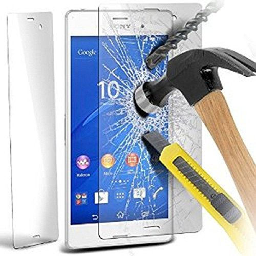 htc-desire-10-lifestyle-tempered-glass-screen-protector-tempered-glass-screen-protector