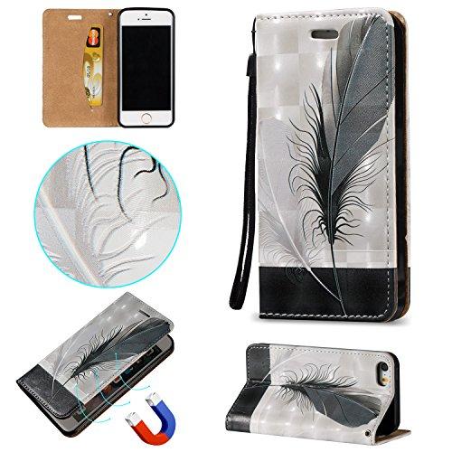 iphone-5-5s-se-custodia-e-lush-morbido-pu-leather-pelle-case-cover-portafoglio-shell-anti-scivolo-an