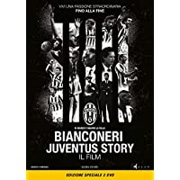 Bianconeri Juventus Story - Il Film