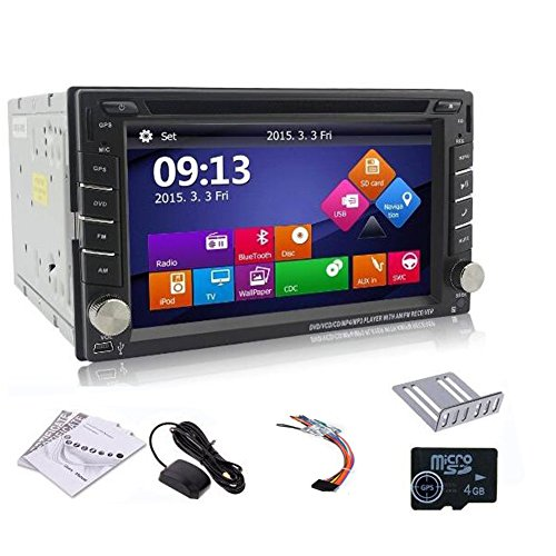windows-8-2015-nuovo-modello-da-62-pollici-2-din-hd-lcd-touch-screen-a-dash-car-dvd-player-con-dvd-c