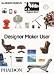 Designer maker user. Ediz. a colori