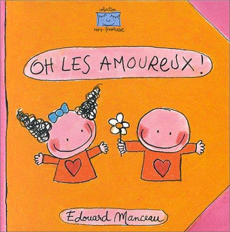 """<a href=""""/node/1205"""">Oh les amoureux !</a>"""