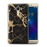 Stuff4 Phone Case for Asus ZenFone 3 Laser ZC551KL