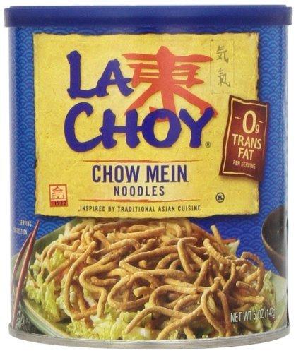 la-choy-chow-mein-noodles-5-ounce-unit-pack-of-12-by-la-choy-foods