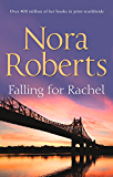 Falling For Rachel (Stanislaskis, Book 3) (The Stanislaskis)