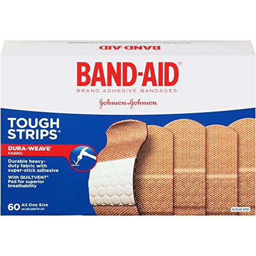 band-aid-brand-adhesive-bandages-tough-strips-60-count-by-band-aid