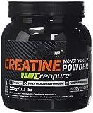 Best Creatine Supplements - Olimp Creapure Monohydrate Creatine Supplement Review