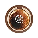 The Body Shop - Beurre Corporel Noix de Coco 200ml