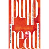 Pulphead: Notes from the Other Side of America