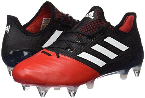 adidas Ace 17.1 Leather SG, Scarpe da Calcio Uomo