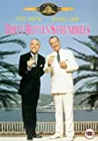 Dirty Rotten Scoundrels [DVD] [1988] [1989]