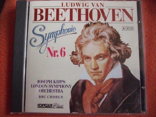 symphonie-nr6