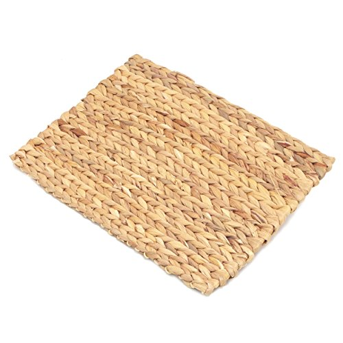 Rosewood Boredom Breaker Small Animal Activity Toy Chill-n-Chew Mat Test