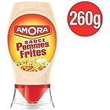 Amora sauce pommes frites 260g (Prix Par Unité) Envoi Rapide Et Soignée