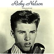 Ricky Nelson (Remastered 2016)