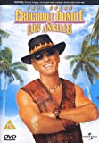 Crocodile Dundee 3 In Los Angeles [UK Import]