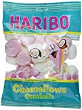 Haribo Chamallows Cocoballs, 6er Pack (6 x 200 g)
