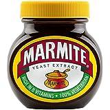 Marmite Extracto De Levadura (250g) (Paquete de 2)