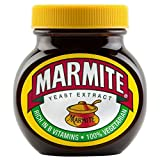 Marmite Extracto De Levadura (250g) (Paquete de 6)