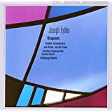 Joseph Eybler: Requiem In C Minor