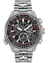 355d8173ca5c Citizen Watch Reloj de Pulsera BY0120-54E