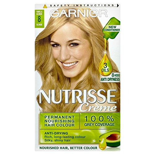 garnier-nutrisse-creme-permanent-hair-colour-8-vanilla-blonde
