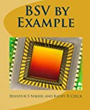 Bsv by Example