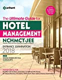 #8: Guide for Hotel Management 2018