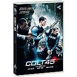 colt 45 DVD Italian Import by gerard lanvin